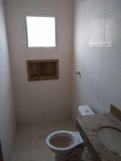 Itanhaém: Casa com piscina e churrasqueira, LOTE INTEIRO, financiamento direto com o construtor 18
