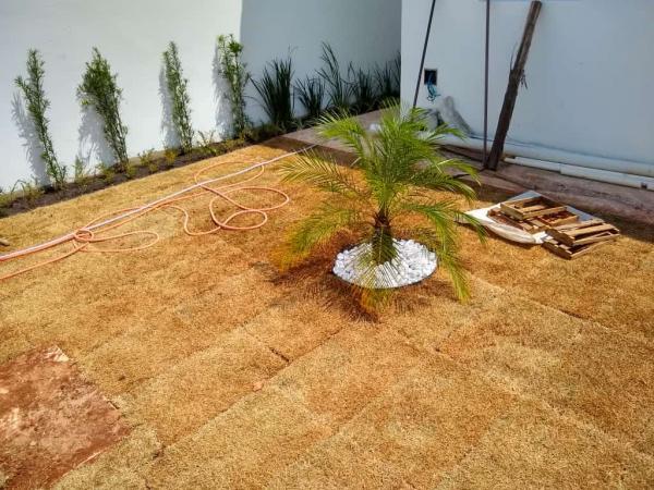 Itanhaém: Casa com piscina e churrasqueira, LOTE INTEIRO, financiamento direto com o construtor 6