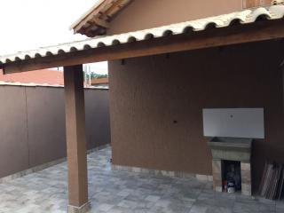 Itanhaém: Utilize o seu FGTS e saia do aluguel, sua hora de comprar a tão sonhada casa na praia chegou !!! 10