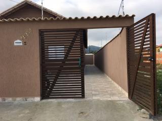 Itanhaém: Utilize o seu FGTS e saia do aluguel, sua hora de comprar a tão sonhada casa na praia chegou !!! 2
