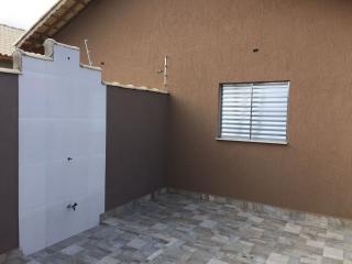 Itanhaém: Utilize o seu FGTS e saia do aluguel, sua hora de comprar a tão sonhada casa na praia chegou !!! 3