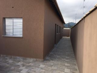 Itanhaém: Utilize o seu FGTS e saia do aluguel, sua hora de comprar a tão sonhada casa na praia chegou !!! 4