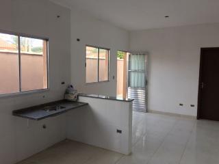 Itanhaém: Utilize o seu FGTS e saia do aluguel, sua hora de comprar a tão sonhada casa na praia chegou !!! 5