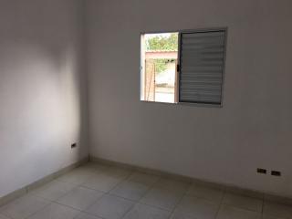 Itanhaém: Utilize o seu FGTS e saia do aluguel, sua hora de comprar a tão sonhada casa na praia chegou !!! 6