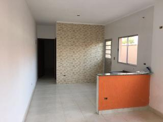 Itanhaém: Utilize o seu FGTS e saia do aluguel, sua hora de comprar a tão sonhada casa na praia chegou !!! 7