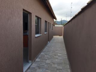Itanhaém: Utilize o seu FGTS e saia do aluguel, sua hora de comprar a tão sonhada casa na praia chegou !!! 9