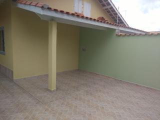Itanhaém: Use o seu FGTS e saia do aluguel, sua hora de ter sua casa na praia chegou, venha conferir nossas opções de casas novas !!! 10