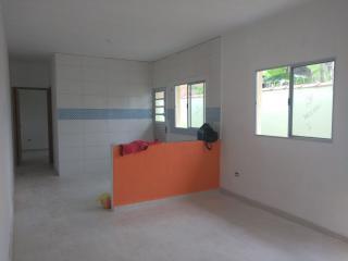 Itanhaém: Use o seu FGTS e saia do aluguel, sua hora de ter sua casa na praia chegou, venha conferir nossas opções de casas novas !!! 11