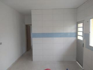 Itanhaém: Use o seu FGTS e saia do aluguel, sua hora de ter sua casa na praia chegou, venha conferir nossas opções de casas novas !!! 12