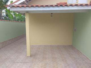 Itanhaém: Use o seu FGTS e saia do aluguel, sua hora de ter sua casa na praia chegou, venha conferir nossas opções de casas novas !!! 13