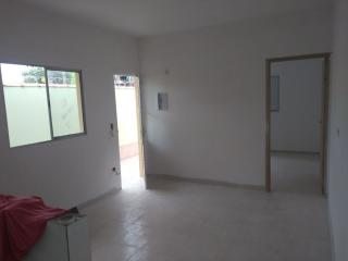 Itanhaém: Use o seu FGTS e saia do aluguel, sua hora de ter sua casa na praia chegou, venha conferir nossas opções de casas novas !!! 14