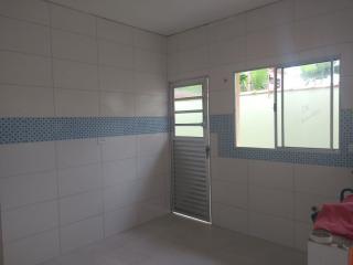 Itanhaém: Use o seu FGTS e saia do aluguel, sua hora de ter sua casa na praia chegou, venha conferir nossas opções de casas novas !!! 17