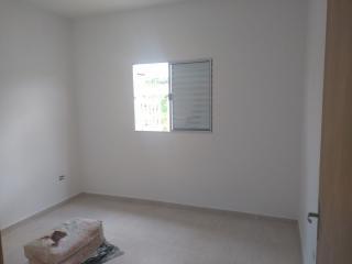 Itanhaém: Use o seu FGTS e saia do aluguel, sua hora de ter sua casa na praia chegou, venha conferir nossas opções de casas novas !!! 6