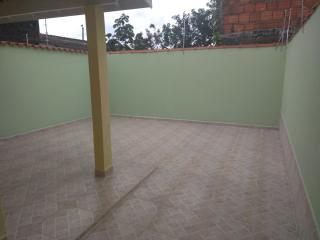 Itanhaém: Use o seu FGTS e saia do aluguel, sua hora de ter sua casa na praia chegou, venha conferir nossas opções de casas novas !!! 7