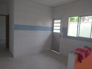 Itanhaém: Use o seu FGTS e saia do aluguel, sua hora de ter sua casa na praia chegou, venha conferir nossas opções de casas novas !!! 8