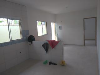 Itanhaém: Use o seu FGTS e saia do aluguel, sua hora de ter sua casa na praia chegou, venha conferir nossas opções de casas novas !!! 9