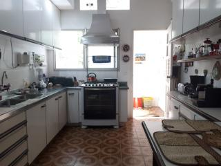 Rio de Janeiro: Alto padrão, Vista Lagoa, 184 m², 4 dorms, 2 vagas. 14
