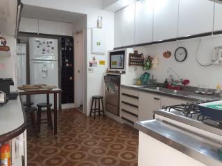 Rio de Janeiro: Alto padrão, Vista Lagoa, 184 m², 4 dorms, 2 vagas. 15