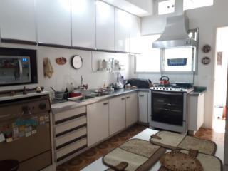 Rio de Janeiro: Alto padrão, Vista Lagoa, 184 m², 4 dorms, 2 vagas. 18