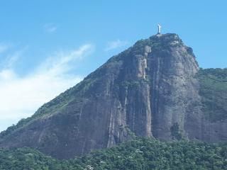 Rio de Janeiro: Alto padrão, Vista Lagoa, 184 m², 4 dorms, 2 vagas. 19