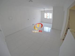 Praia Grande: TOP- Vista Mar, Apartamento 2 Dormitorios, Elevador, Portaria- 180 mil - Financia 3