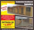 Matinhos: Condomínio Residencial Jamaica