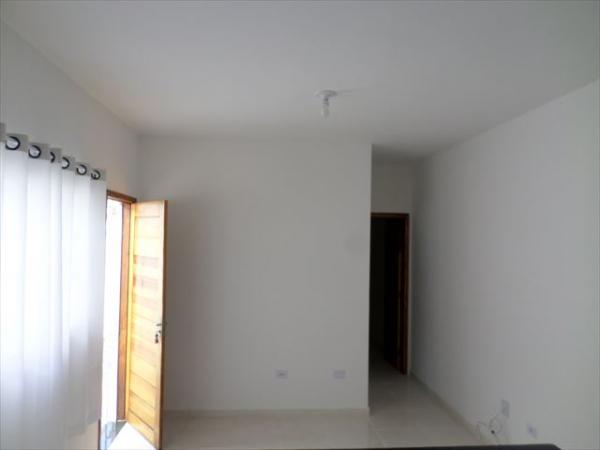 Itanhaém: Casa usada em Itanhaém, LADO PRAIA, pronta para morar !!! 10