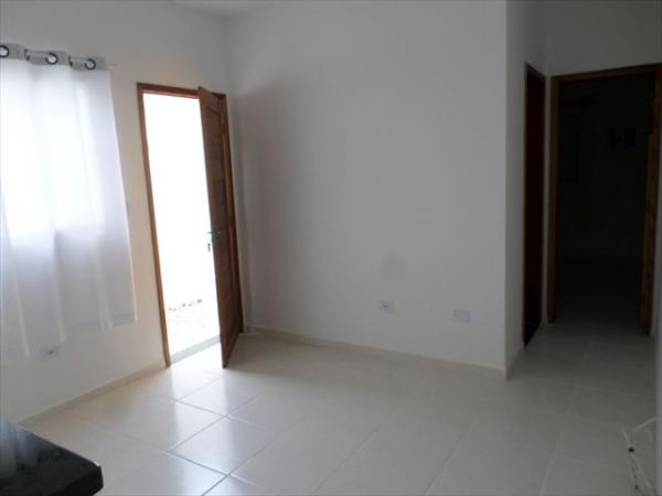 Itanhaém: Casa usada em Itanhaém, LADO PRAIA, pronta para morar !!! 11