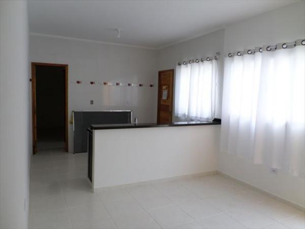 Itanhaém: Casa usada em Itanhaém, LADO PRAIA, pronta para morar !!! 13