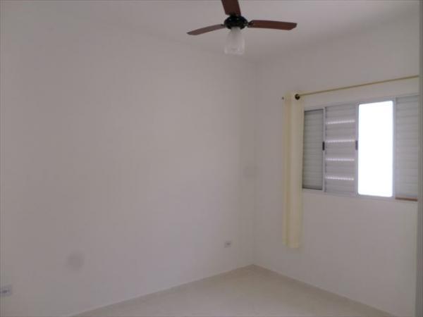 Itanhaém: Casa usada em Itanhaém, LADO PRAIA, pronta para morar !!! 14