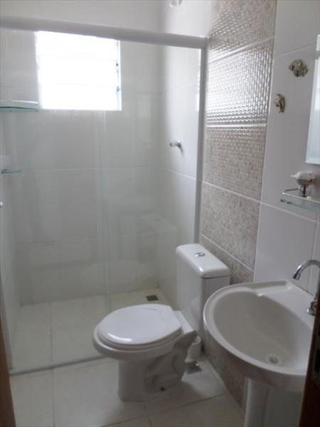 Itanhaém: Casa usada em Itanhaém, LADO PRAIA, pronta para morar !!! 18
