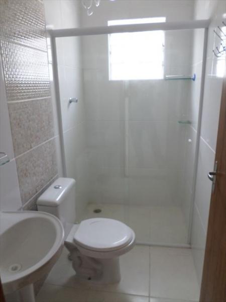 Itanhaém: Casa usada em Itanhaém, LADO PRAIA, pronta para morar !!! 19