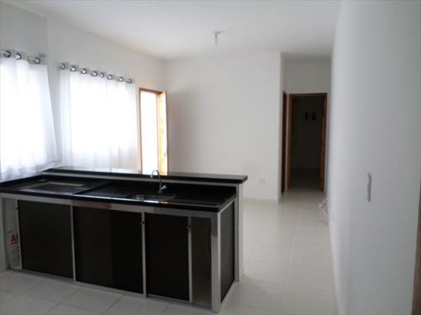 Itanhaém: Casa usada em Itanhaém, LADO PRAIA, pronta para morar !!! 7
