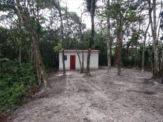 Itanhaém: Casa semi-acabada em Itanhaém, localizado no Jardim Coronel, próximo a prainha !!! 4
