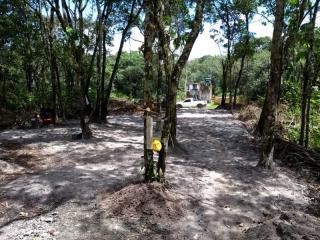 Itanhaém: Casa semi-acabada em Itanhaém, localizado no Jardim Coronel, próximo a prainha !!! 5