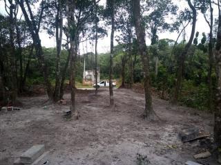 Itanhaém: Casa semi-acabada em Itanhaém, localizado no Jardim Coronel, próximo a prainha !!! 6
