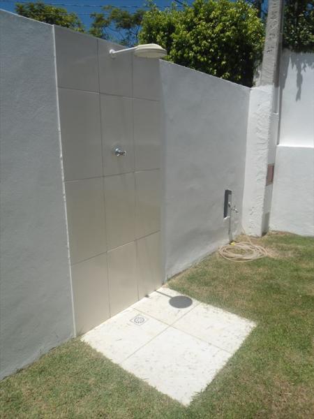 Itanhaém: Casa em Itanhaém Lado praia, com excelente acabamento, pronta para morar !!! 10