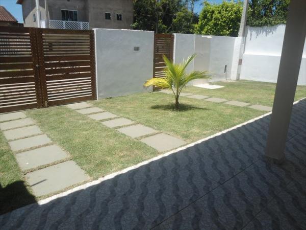 Itanhaém: Casa em Itanhaém Lado praia, com excelente acabamento, pronta para morar !!! 11