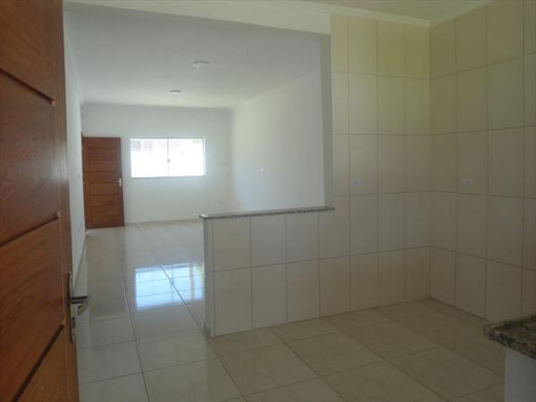 Itanhaém: Casa em Itanhaém Lado praia, com excelente acabamento, pronta para morar !!! 12