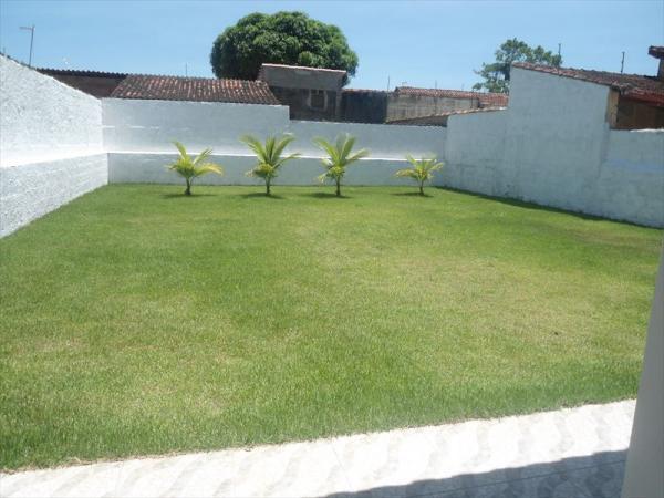 Itanhaém: Casa em Itanhaém Lado praia, com excelente acabamento, pronta para morar !!! 13