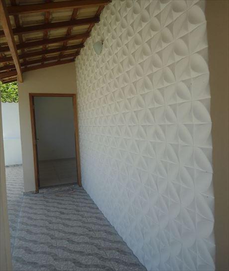 Itanhaém: Casa em Itanhaém Lado praia, com excelente acabamento, pronta para morar !!! 14