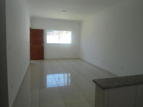 Itanhaém: Casa em Itanhaém Lado praia, com excelente acabamento, pronta para morar !!! 15