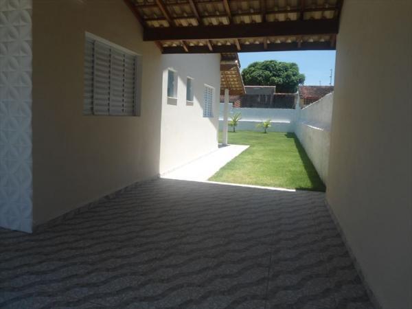 Itanhaém: Casa em Itanhaém Lado praia, com excelente acabamento, pronta para morar !!! 4
