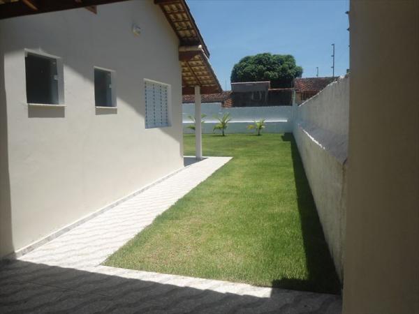 Itanhaém: Casa em Itanhaém Lado praia, com excelente acabamento, pronta para morar !!! 5