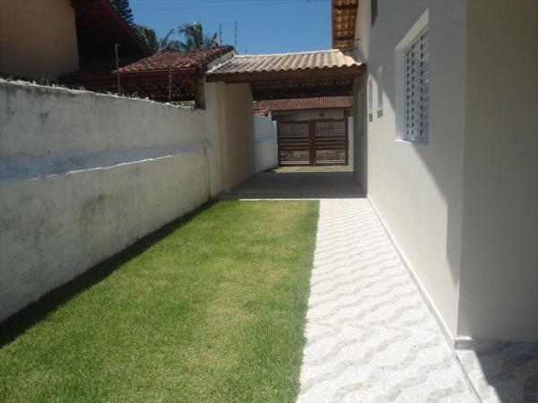 Itanhaém: Casa em Itanhaém Lado praia, com excelente acabamento, pronta para morar !!! 6