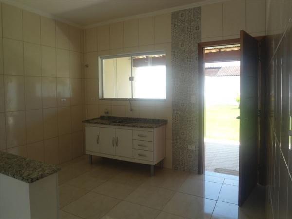 Itanhaém: Casa em Itanhaém Lado praia, com excelente acabamento, pronta para morar !!! 7
