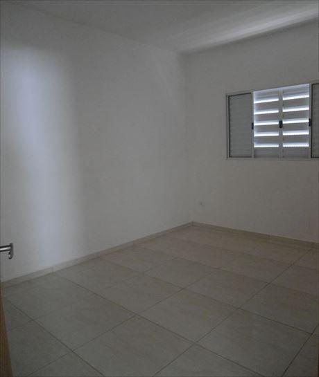 Itanhaém: Casa em Itanhaém Lado praia, com excelente acabamento, pronta para morar !!! 8