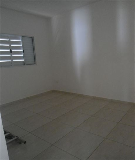 Itanhaém: Casa em Itanhaém Lado praia, com excelente acabamento, pronta para morar !!! 9