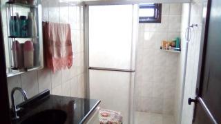 Joinville: Casa no Boa Vista 6