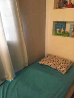 Vitória: Apartamento para venda em Jardim Camburi ES, 2 quartos, suíte, 65m2, Sol da manhã, armários embutidos, 2 vagas de garagem 10